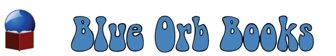 Blue Orb Books