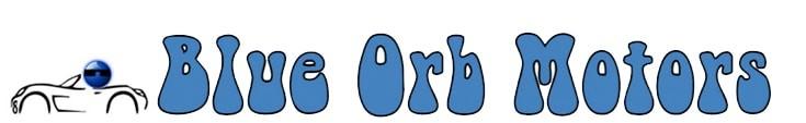 Blue Orb Motors